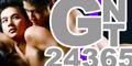 GNT24/365 -ゲイの淫乱セックス体験談-